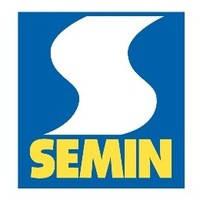 Semin ( Семин )
