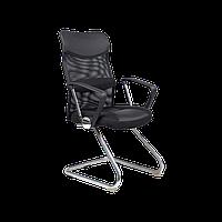 Кресло офисное Signal Q-030