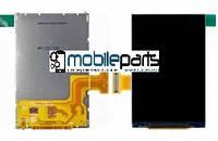 Оригинальный Дисплей LCD (Экран) для Samsung S5660 (rev 1.2.)