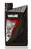 Моторне масло Yamalube S4