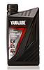 Моторное масло Yamalube S4
