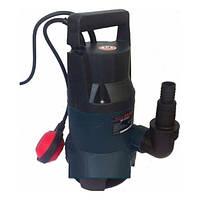 Насос для грязной води BauMaster WP-97265X