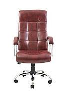 Кресло Вирджиния Chrome