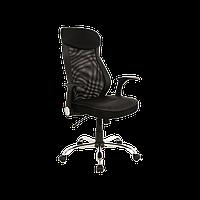Кресло поворотное Signal Q-120