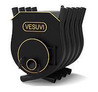 Булерьян VESUVI CLASSIC 02 с варочной поверхностью