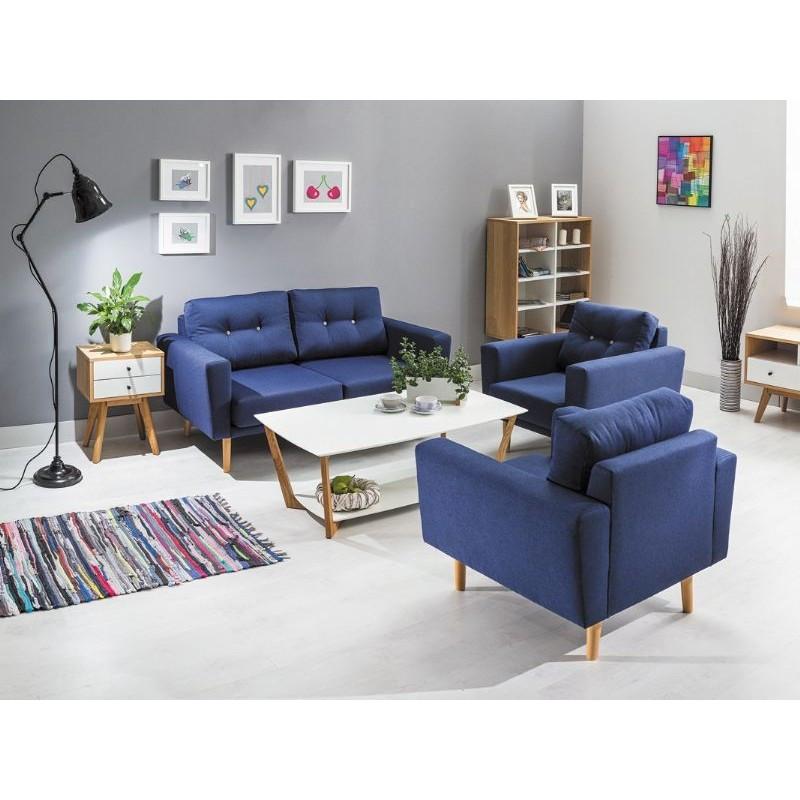 диван мягкий Signal Cameron Ii купить цена в харькове диваны от