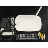 TV Box 03