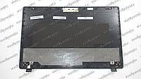 Крышка дисплея для ноутбука ACER (AS: E5-511, E5-551), black