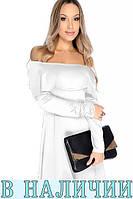 НОВИНКА!!!Женское платье Felisity!!! ХИТ СЕЗОНА!!!
