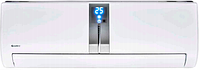Внутренний блок GREE GWH(09)UA-K3DNA1A/I Cold Plasma