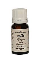 Розмарин, ефірна олія, 10мл., ТМ Cocos