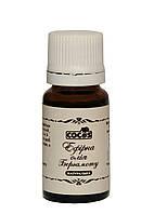 Бергамот, ефірна олія, 10мл., ТМ Cocos