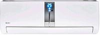 Внутренний блок GREE GWH(18)UA-K3DNA1A/I Cold Plasma