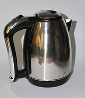 Электрический чайник OP-803
