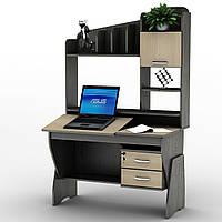 Компьютерный стол СУ-20 Комфорт