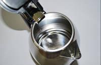 Электрический чайник OP-801