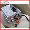 Преобразователь 12V-220V 300W