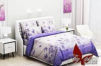ТМ TAG Комплект постельного белья (1.5сп) RCD5
