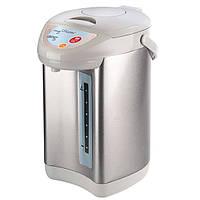 Электрический чайник - термос 3,8 л MAESTRO MR-080