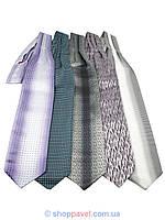 Шейный мужской платок Pierre Cavell в разных цветах 0165