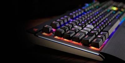 Мыши, клавиатуры USB/PS2