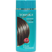 Оттеночный бальзам для волос Тоника 5.0 Натуральный русый
