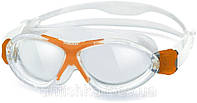 Детские очки для плавания HEAD MONSTER JR