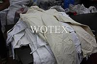 Секонд Хенд, Рабочая одежда повора, белая, м+ж, Германия