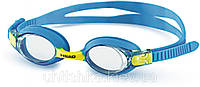 Детские очки для плавания HEAD METEOR