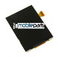 Дисплей LCD (Экран) для Samsung S5360 (lh3004qv-bw-v2) (rev 0.7) (ААА)