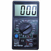 Мультиметр универсальный TS 700 D