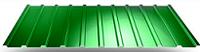 Профнастил С-10 (0,45 мм глянец)