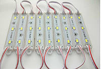 Светодиодный модуль 5630 LED MODULE W