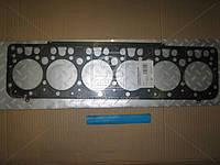 Прокладка (RD252501155336) ГБЦ Эталон Е-3 многослойная сталь (RIDER)