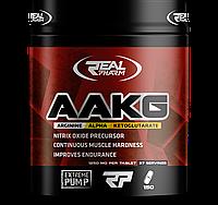Real Pharm AAKG 1250mg 150 tabs реал фарм аакг