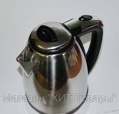 Электрический чайник OP-803, фото 3