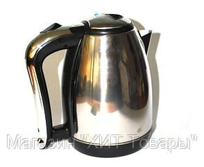 Электрический чайник OP-805, фото 2