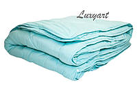 Одеяло EcoBlanc Four seasons, плотность наполнителя - 120+280 г/м², 180*210