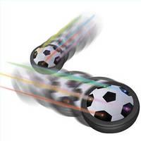 HoverBall - Ховебол, мяч.