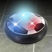 Hoverball - Мяч для аэрофутболла