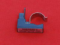 Температурный зонд NTC накладной ф 18мм, фото 1