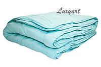 Одеяло EcoBlanc Four seasons, плотность наполнителя - 120+280 г/м², 200*210