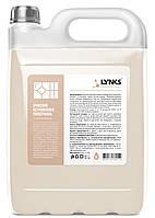 Средство для керамических поверхностей Lynks 5 л
