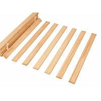 FINY ламели деревянные HALMAR