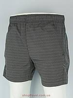 Мужские шорты G-Stnom 526#