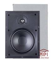 Динамики Paradigm In-Wall Speakers C65-IW CI Contractor Series для домашнего кинотеатра, фото 1