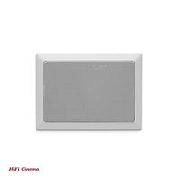 Apart CMR608 - Двух полосная встраиваемая акустическая система