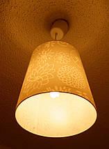 LED Лампа E27 5730 36 LED, фото 2