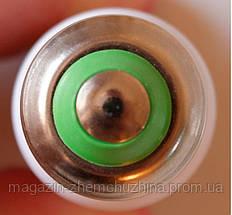 LED Лампа E27 5730 36 LED, фото 3