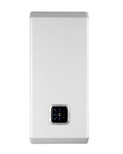 Ariston водонагреватель ABS VLS PW  80